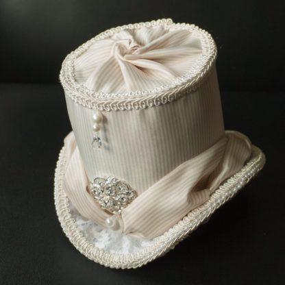 Minizylinder Rokoko Cup Cake Faunauge
