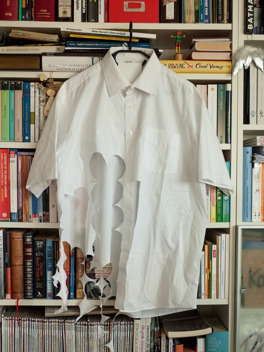 business_shirt_with_cutouts