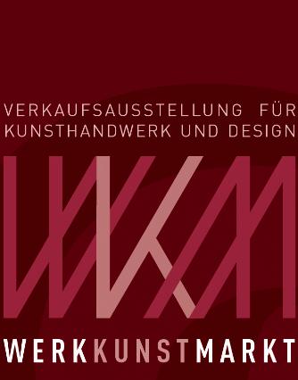 Logo Werkkunstmarkt Klaffenbach